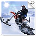 x托马斯雪地自行车中文破解版(XTrem SnowBike)