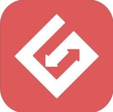 比特儿gate.io手机版2.0