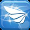 天翼家园手机客户端v2.2.0 安卓版