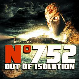 代号752恐怖生存
