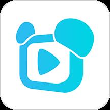 熊猫视频app