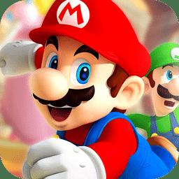 超级玛丽经典版无敌版v1.0.6 安卓版