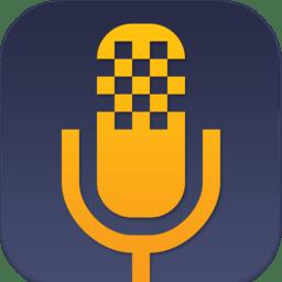 声音转换器app
