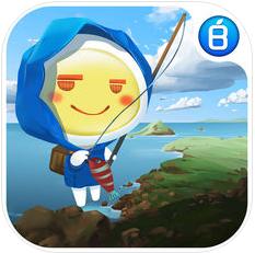 宝宝平阳游戏手机版v1705201338 最新安卓版