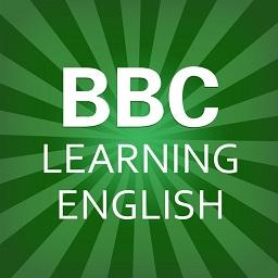 爱语吧BBC学英语软件v2.6.7 官网安卓版