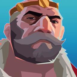 国王与刺客汉化版