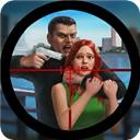 狙击手行动3d中文版(Sniper Ops 3D)