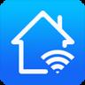 江苏移动上网宽带助手v3.0.1.170104 安卓版