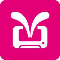美印兔兔app