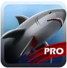 海底狩猎(Spearfishing PRO)