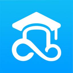 满洲里市学校安全教育平台
