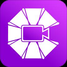 BizConf VC会畅电话会议app
