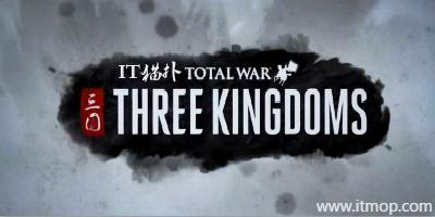 全面战争系列游戏下载-三国全面战争2.0下载-战锤2全面战争破解版下载
