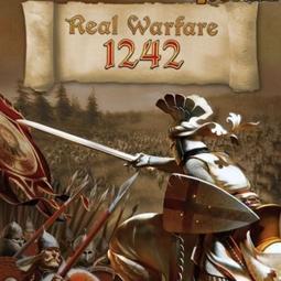 真实战争1242中文版免费版