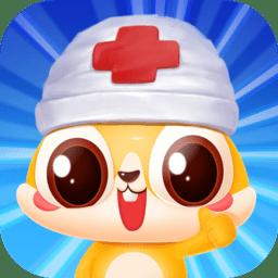 神人斗地主appv1.1.0 最新安卓版