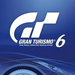 GT赛车6手机游戏全部车辆解锁(Gran Turismo 6)