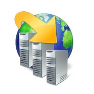 web部署工具(Web Deploy)