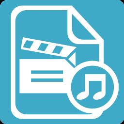 视频转换压缩app
