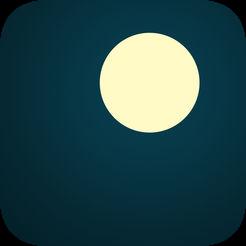 autosleep睡眠监测软件