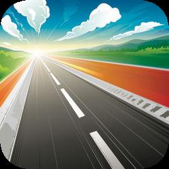 高速路况实时查询