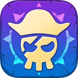 Pirate Code(海盗法则)