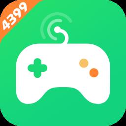 4399在线玩小游戏
