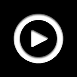 最大视频播放器(max video player)v1.0 安卓版