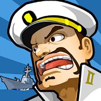 舰队战斗2
