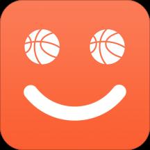 hiplay哈哈篮球