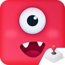 抖音口红机app