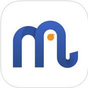 �刃糯笙�app