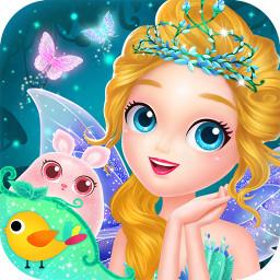 莉比小公主之奇幻仙境最新版
