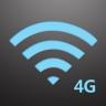 wifi热点馆最新版