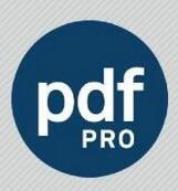 Ultra PDF打印机
