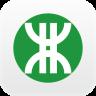 深圳地铁官方app苹果手机版