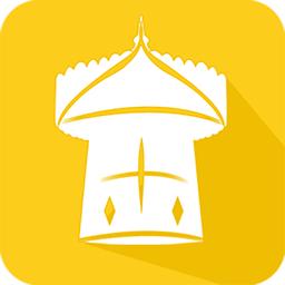 金考典苹果版