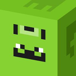 skinseed绿色汉化版v6.3.6 安卓版
