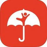 宝护伞教育