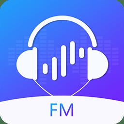 FM电台收音机