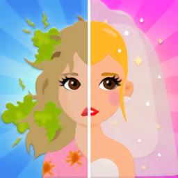 310体育直播客户端appv1.0 安卓免费版