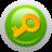 office系列软件密码恢复工具