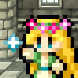 守护公主大作战v1.5.1 安卓版