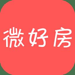 微信�O速恢�途��`app