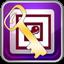 mdb数据库密码破解器(AccessPasswordRecovery)