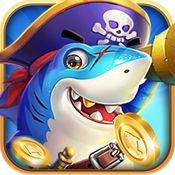 大富豪欢乐捕鱼游戏v1.0 安卓版