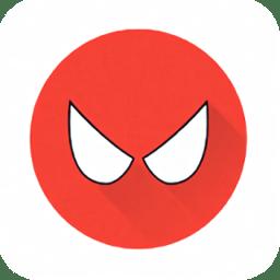 米侠浏览器电脑版