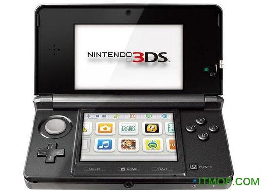 任天堂3ds游戏模拟器(102款游戏) 免费版0