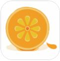 橙子圈手机版