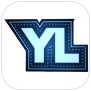 游戏王ygolite苹果版