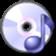 Mp3切割大师软件(BatchMp3Cutter)